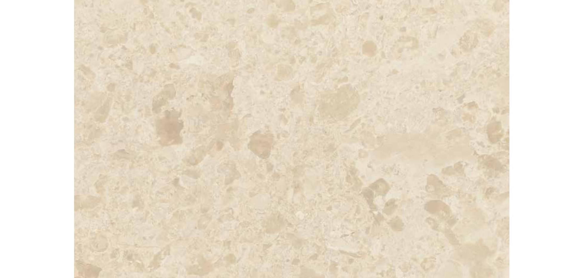 TM Marble-032.jpg