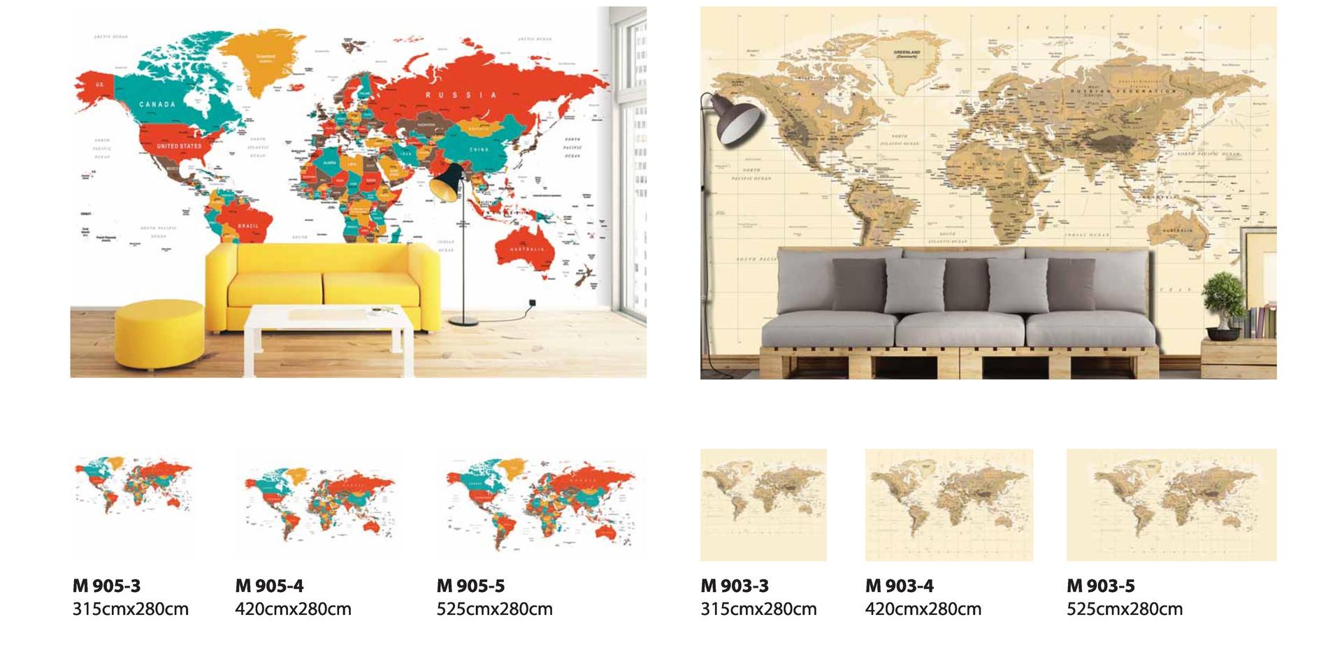 Moneta MURAL katalog-page-075.jpg
