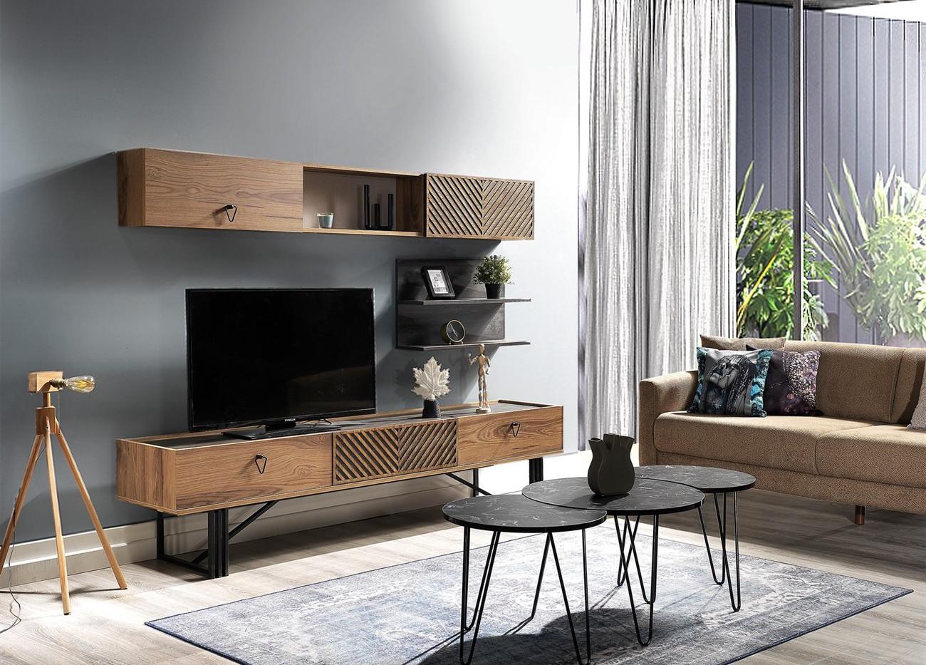 ARIA TV UNIT 1.jpg