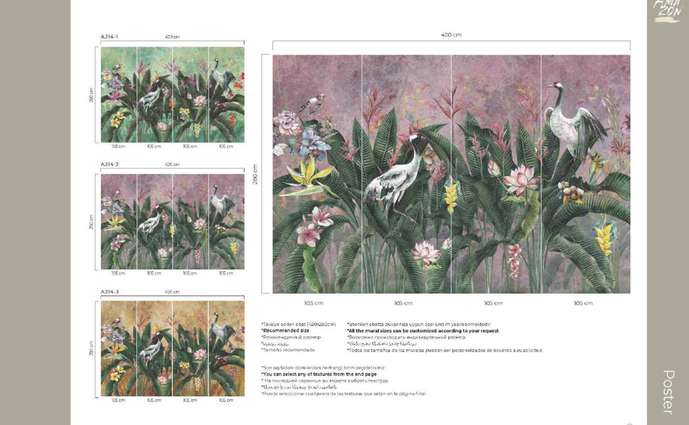 Amazon Mural Collection-page-072.jpg