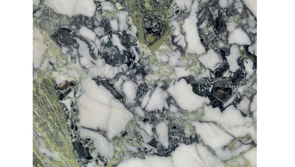 TM Marble-031.jpg