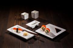 tempura 2.jpg