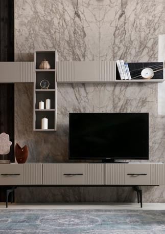 SALDA TV UNIT 3.jpg