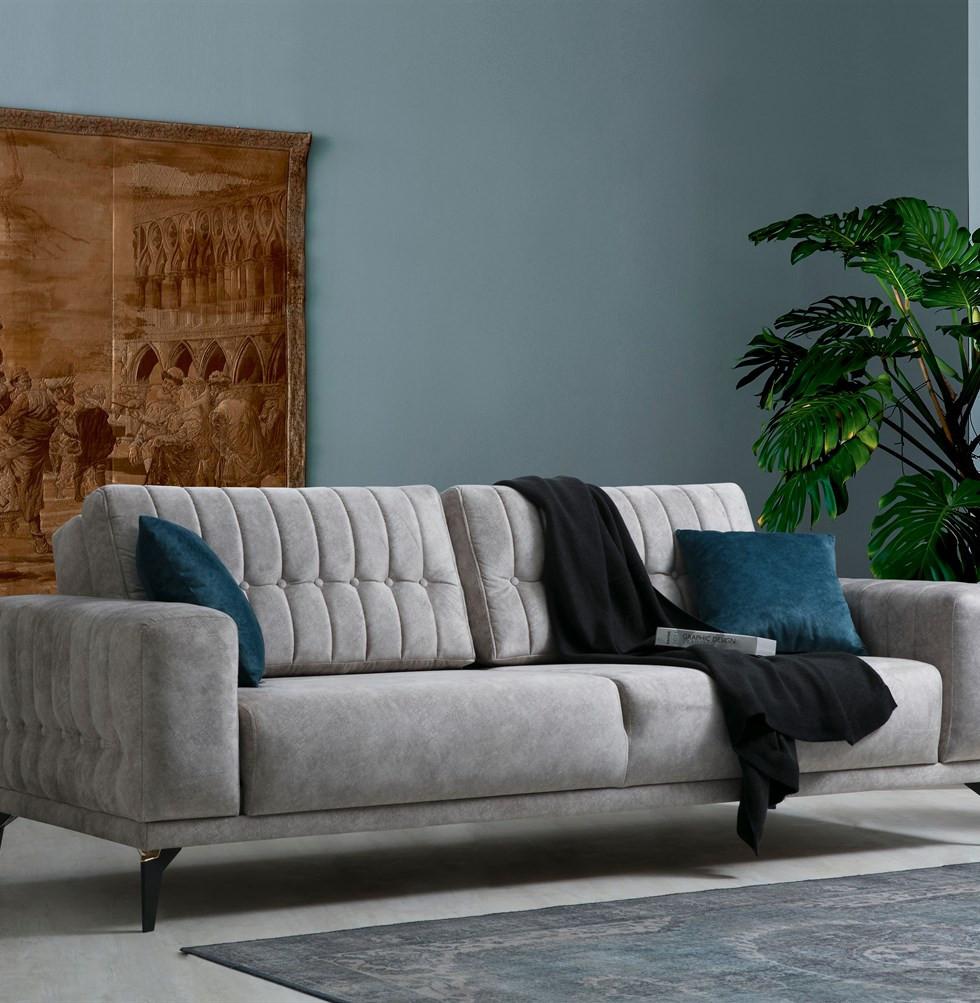 Eyrim Sitting Room