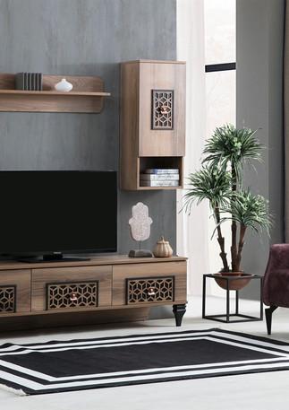 HAZAR TV UNIT 1.jpg