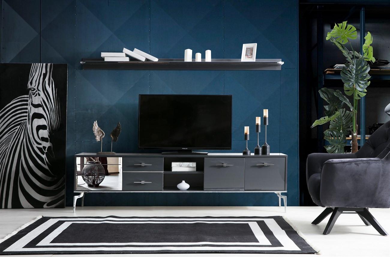 ARIA TV UNIT 3.jpg
