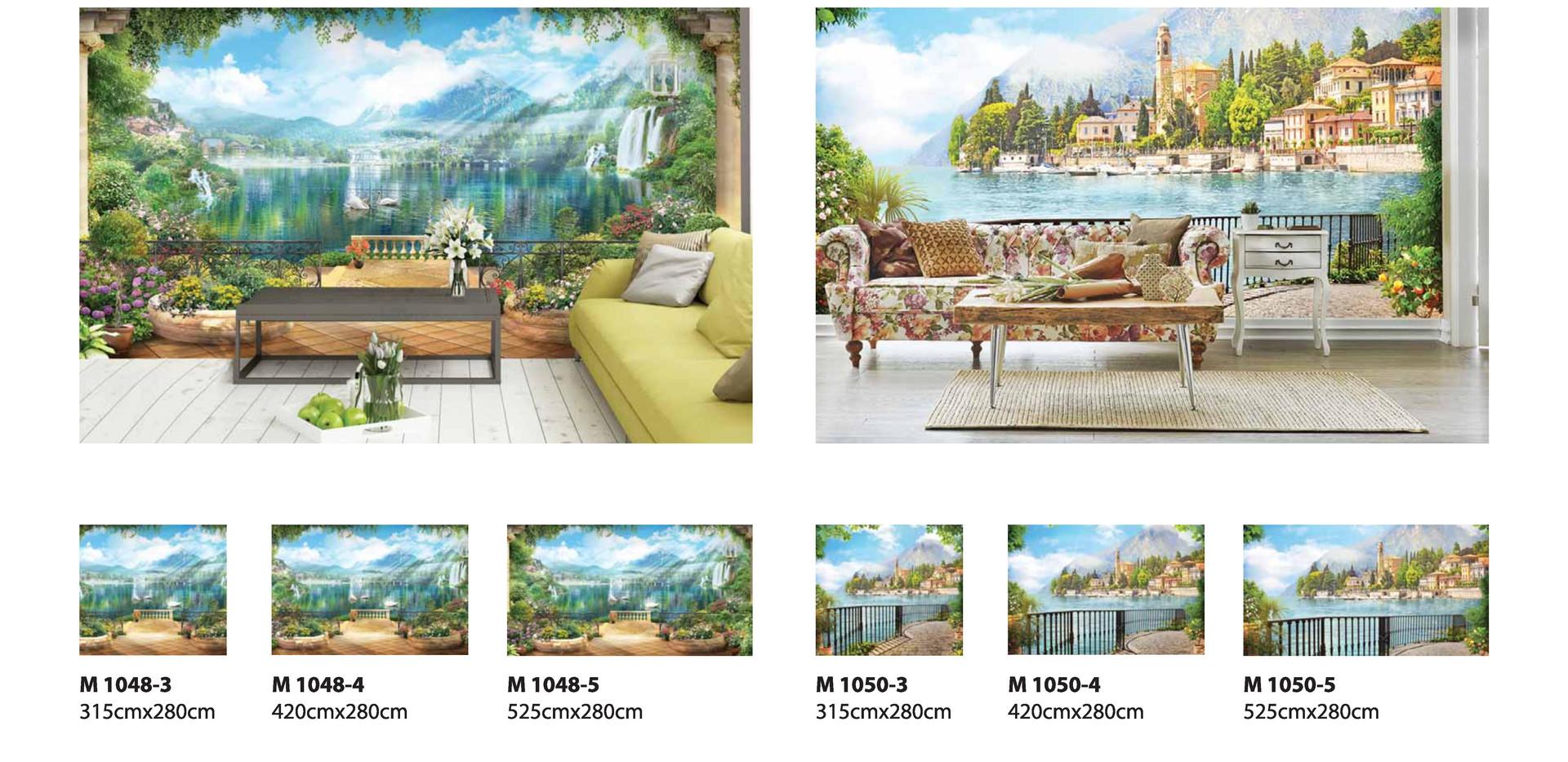Moneta MURAL katalog-page-046.jpg