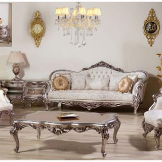 Classic & Avantgarde Furniture _0047.jpg
