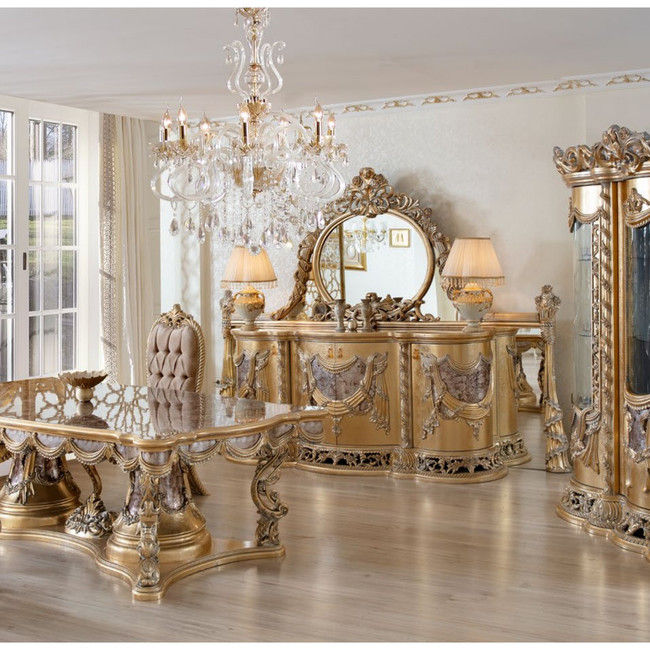 Classic & Avantgarde Furniture _0026.jpg