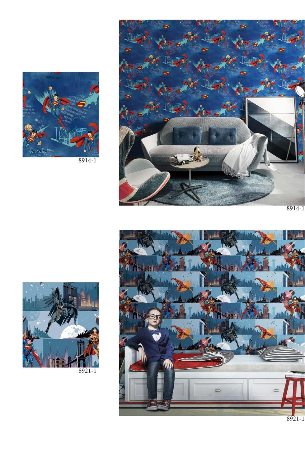 Kids Catalogue 20.jpg