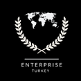 'Enterprise-Turkey' logo.png
