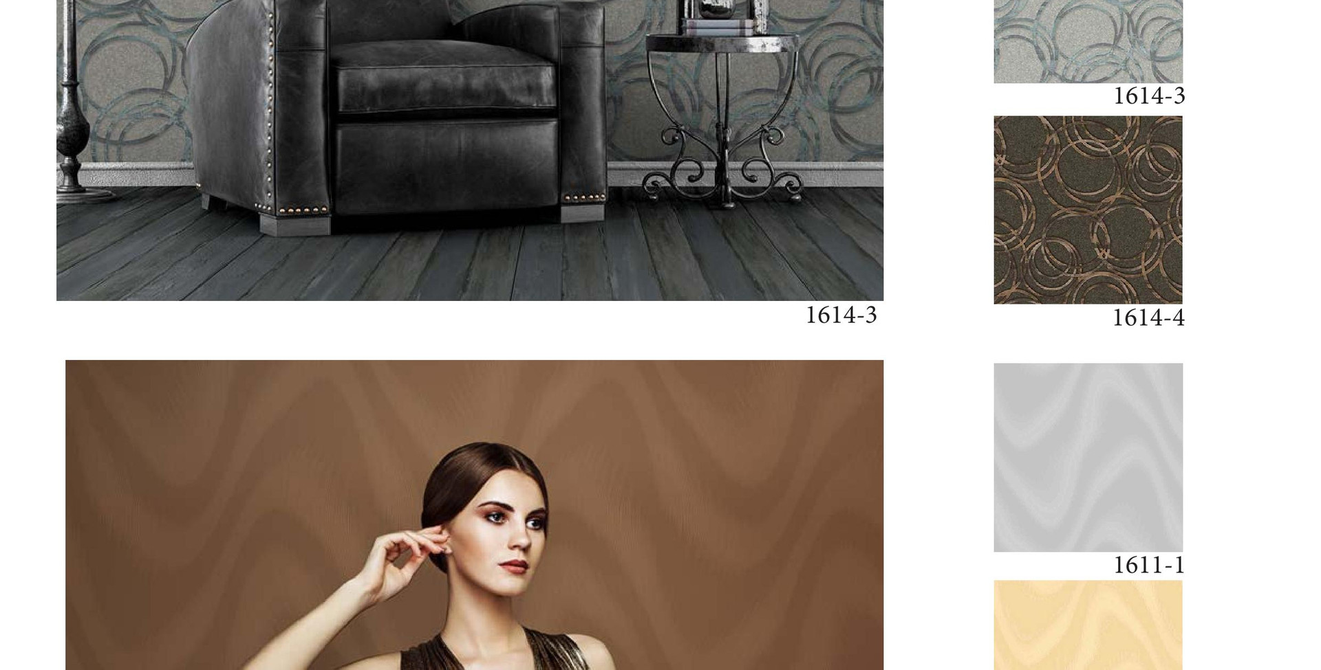 Anka Collection-page-003.jpg