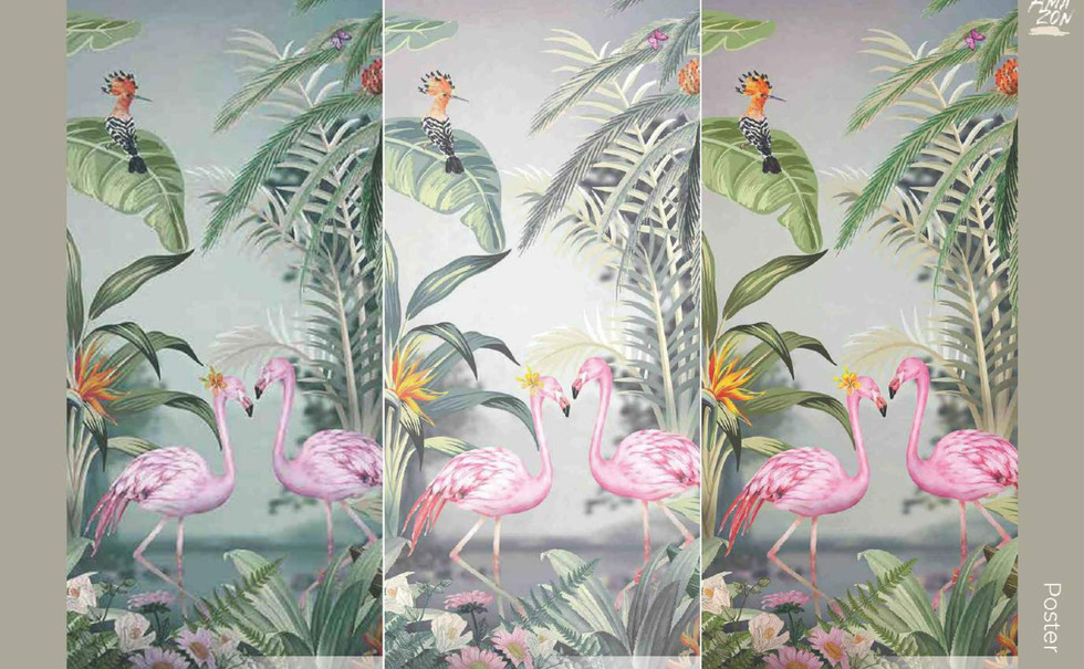 Amazon Mural Collection-page-080.jpg