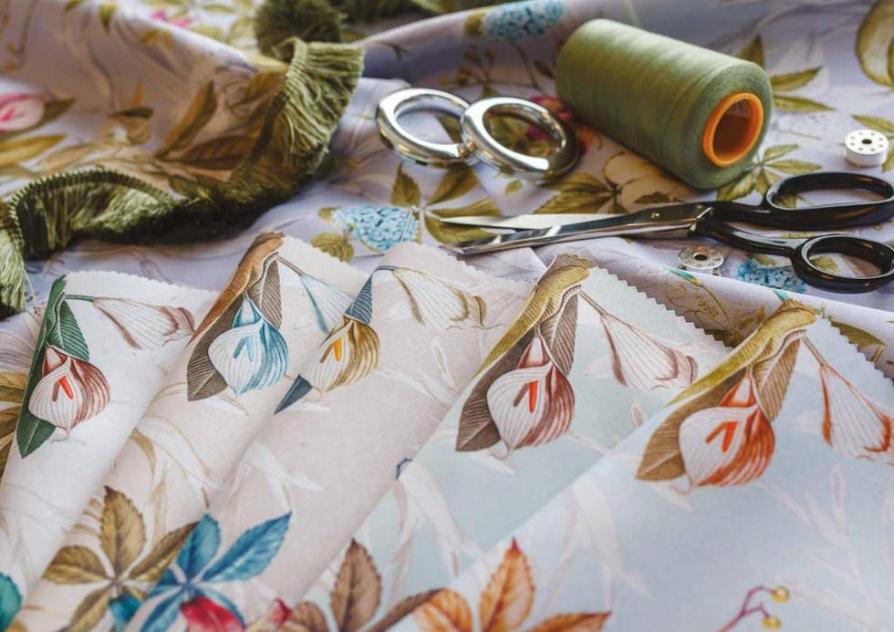 Curtains & Pillows Catalogue 2020-min-63