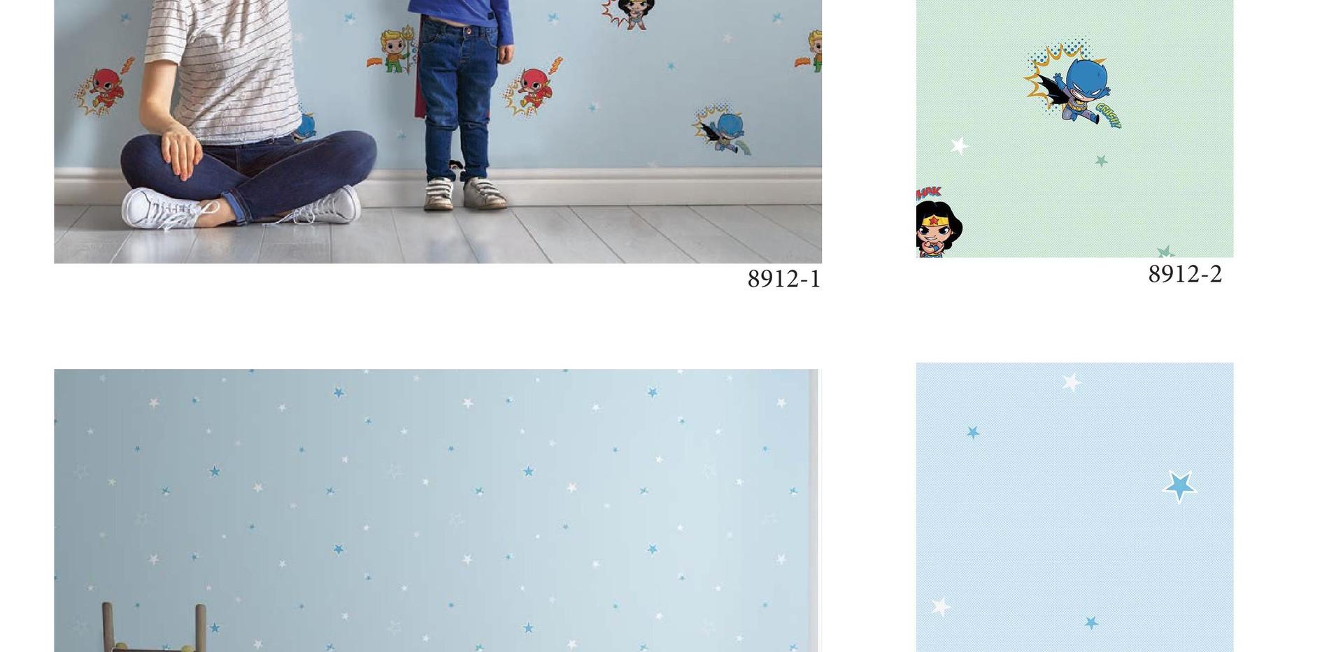Kids Catalogue 9.jpg