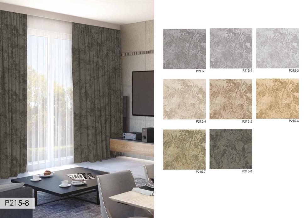 Curtains & Pillows Catalogue 2020-min-64