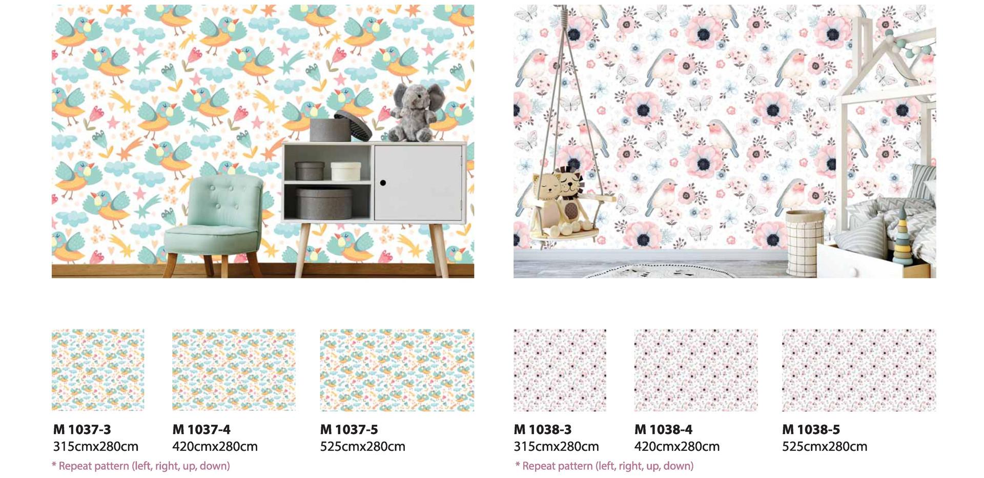 Moneta MURAL katalog-page-065.jpg