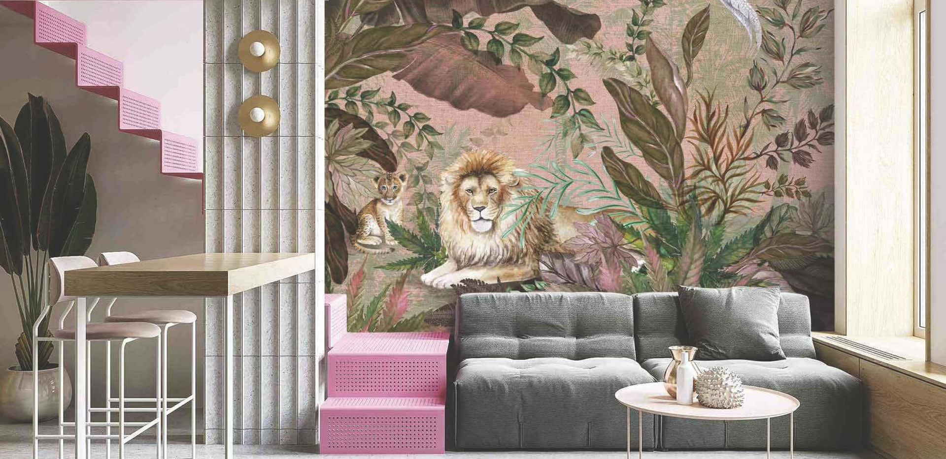 Amazon Mural Collection-page-058.jpg
