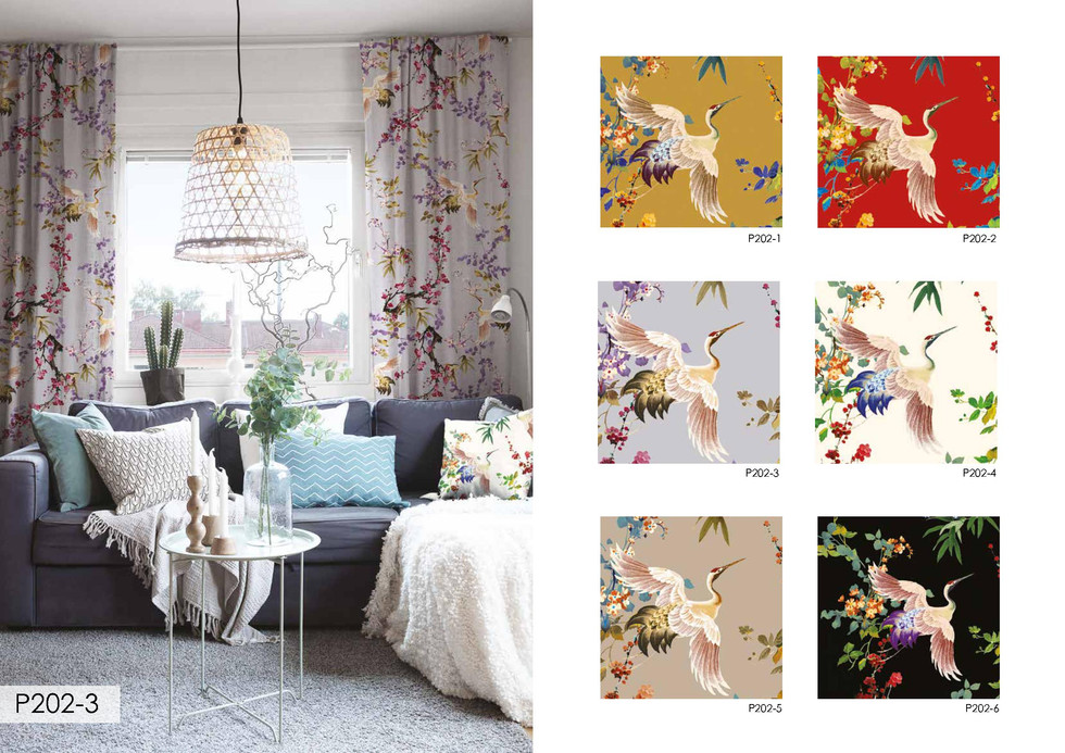 Curtains & Pillows Catalogue 2020-min-70