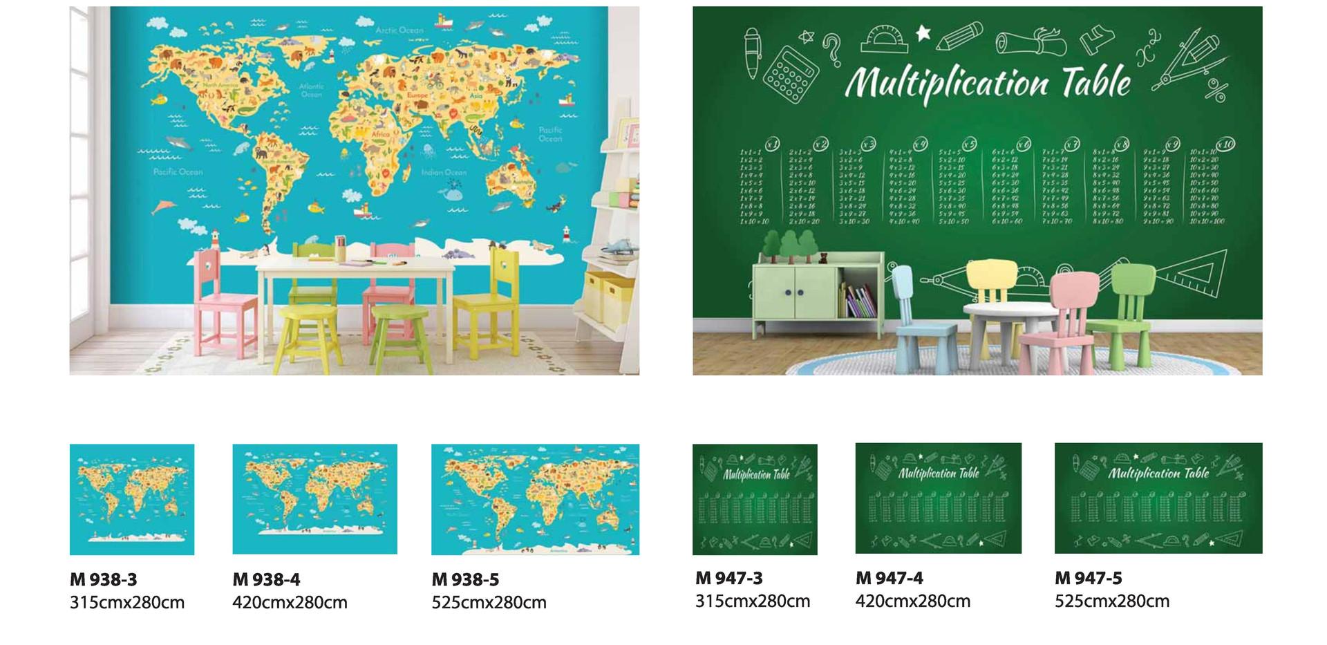Moneta MURAL katalog-page-062.jpg