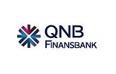QNB.png