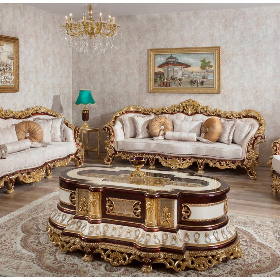 Classic & Avantgarde Furniture _0021.jpg