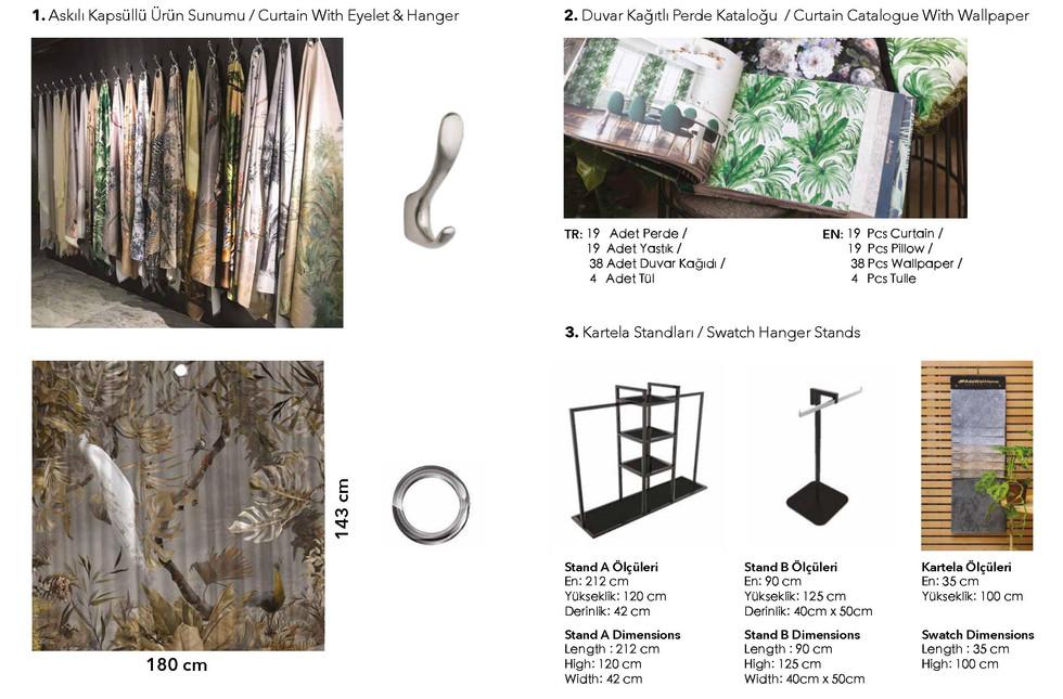 Curtains & Pillows Catalogue 2020-min-10