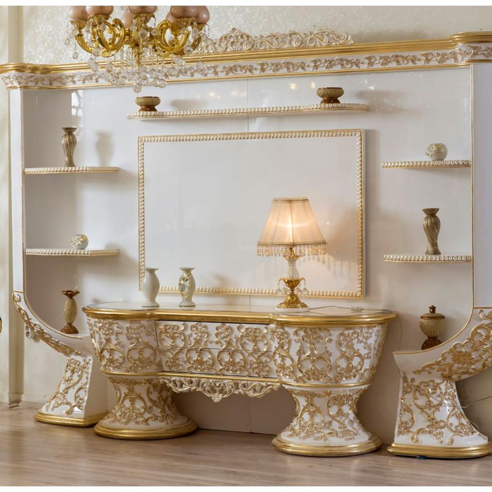 Classic & Avantgarde Furniture _0009.jpg