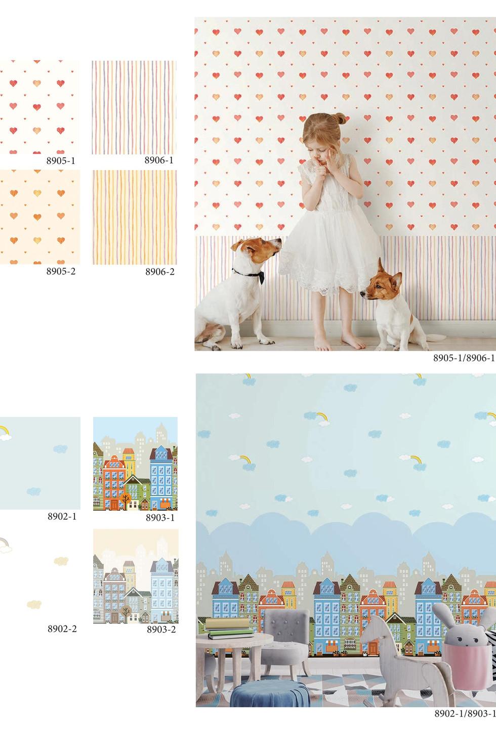 Kids Catalogue 4.jpg