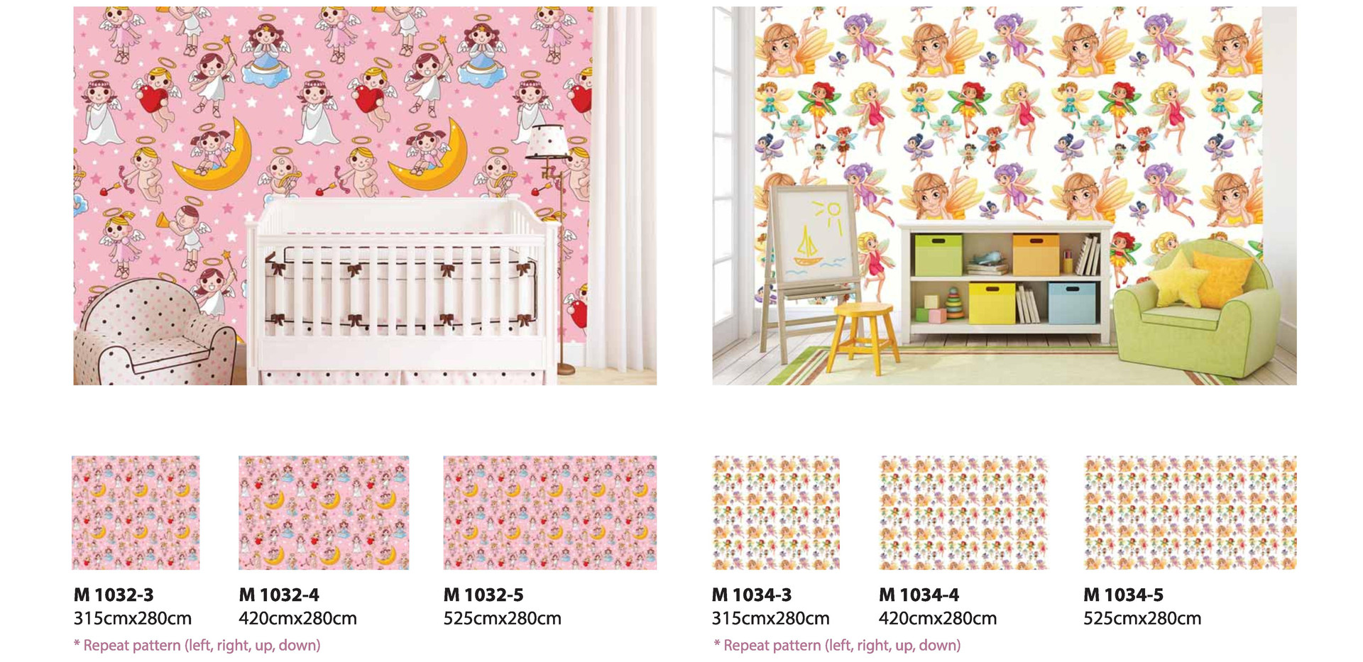 Moneta MURAL katalog-page-063.jpg