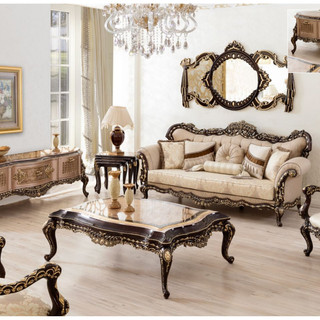 Classic & Avantgarde Furniture _0031.jpg