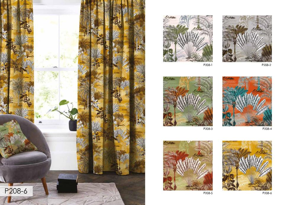 Curtains & Pillows Catalogue 2020-min-78
