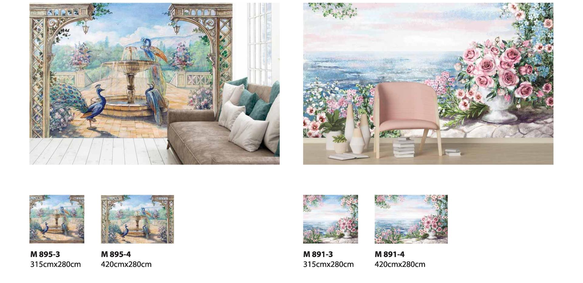 Moneta MURAL katalog-page-036.jpg