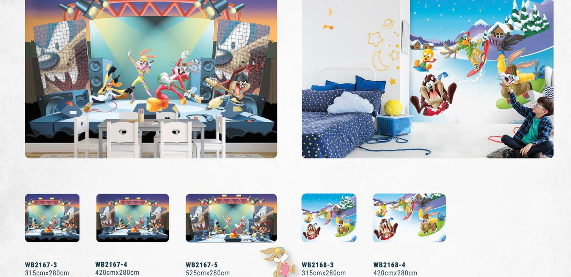 Kids Mural Posters -page-005.jpg