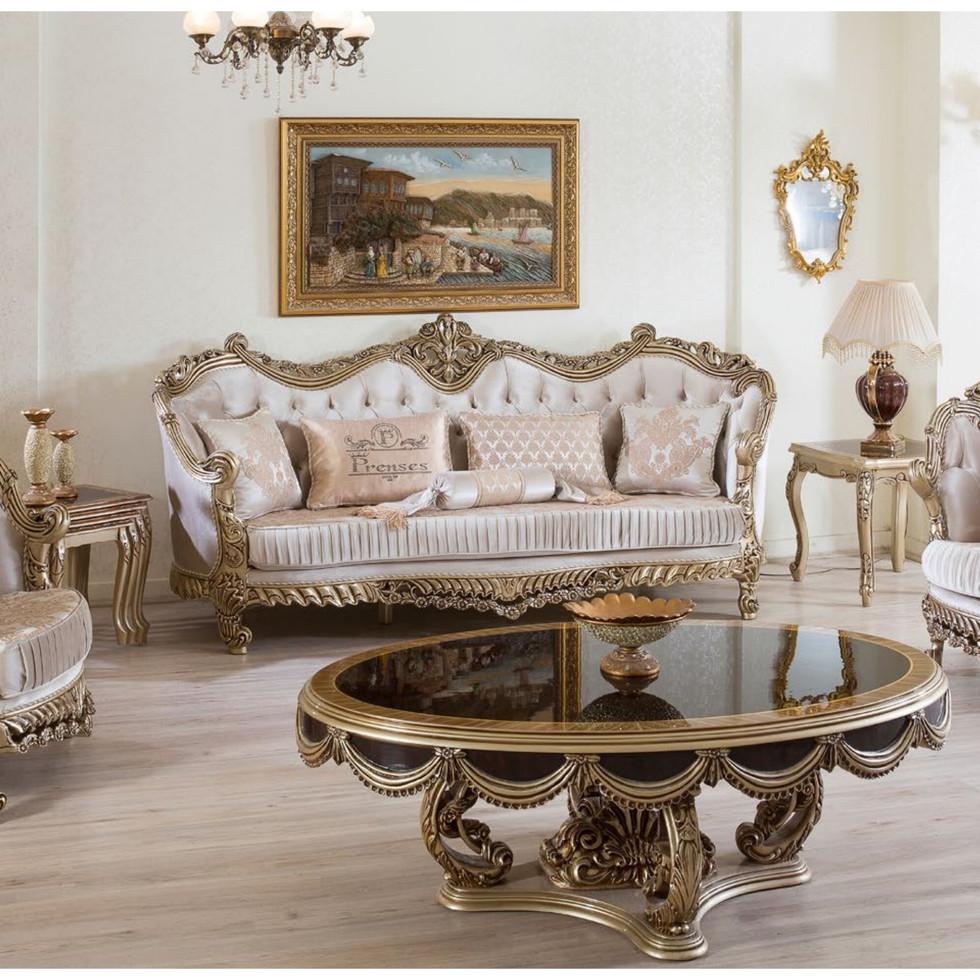 Classic & Avantgarde Furniture _0025.jpg