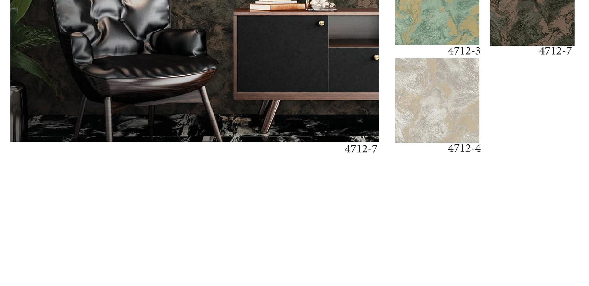 Indigo katalog-page-009.jpg