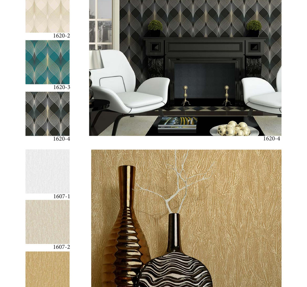Anka Collection-page-002.jpg
