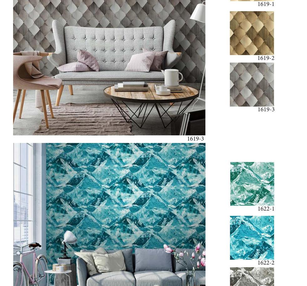 Anka Collection-page-009.jpg