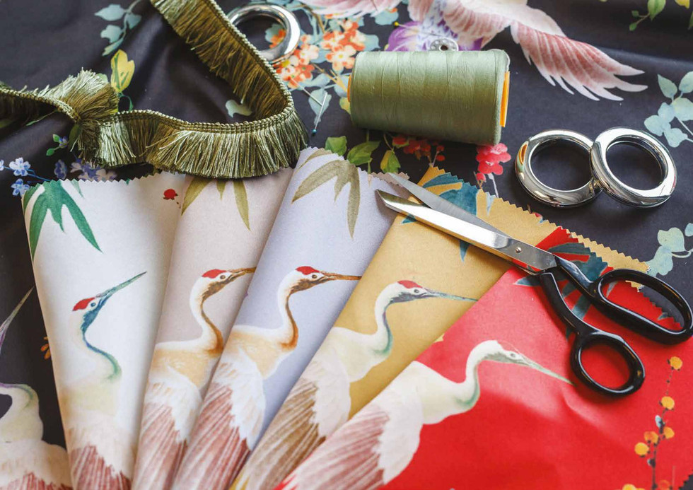 Curtains & Pillows Catalogue 2020-min-71