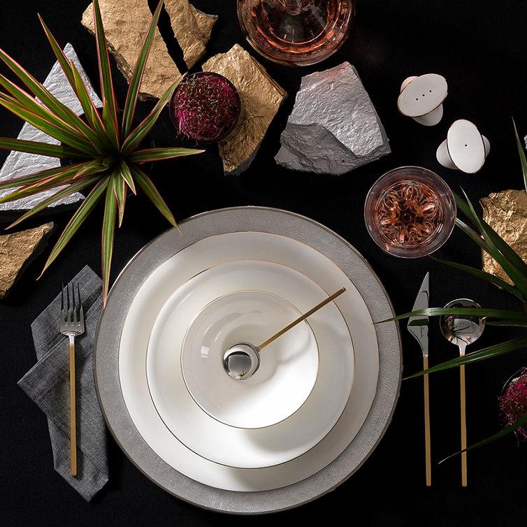 Tablewares.jpg