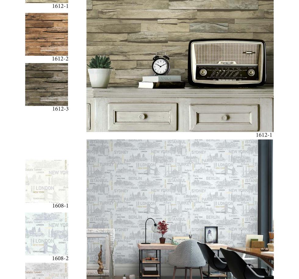 Anka Collection-page-012.jpg
