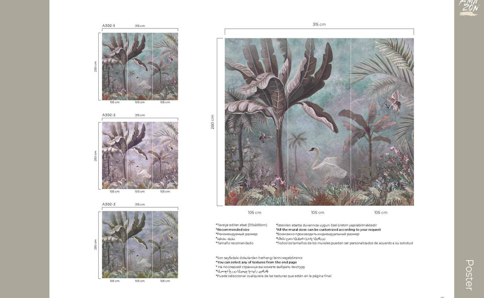Amazon Mural Collection-page-046.jpg