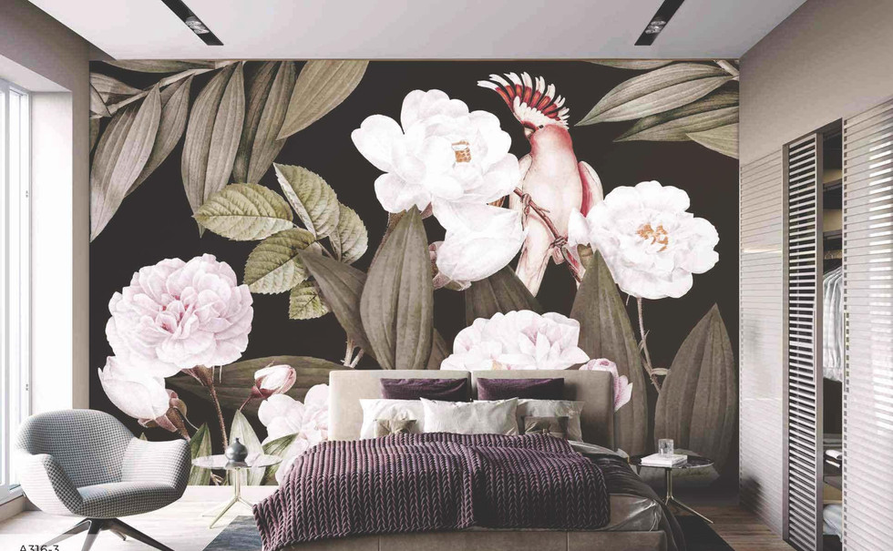 Amazon Mural Collection-page-039.jpg