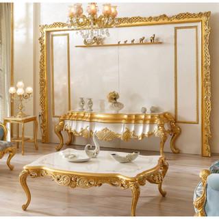 Classic & Avantgarde Furniture _0043.jpg