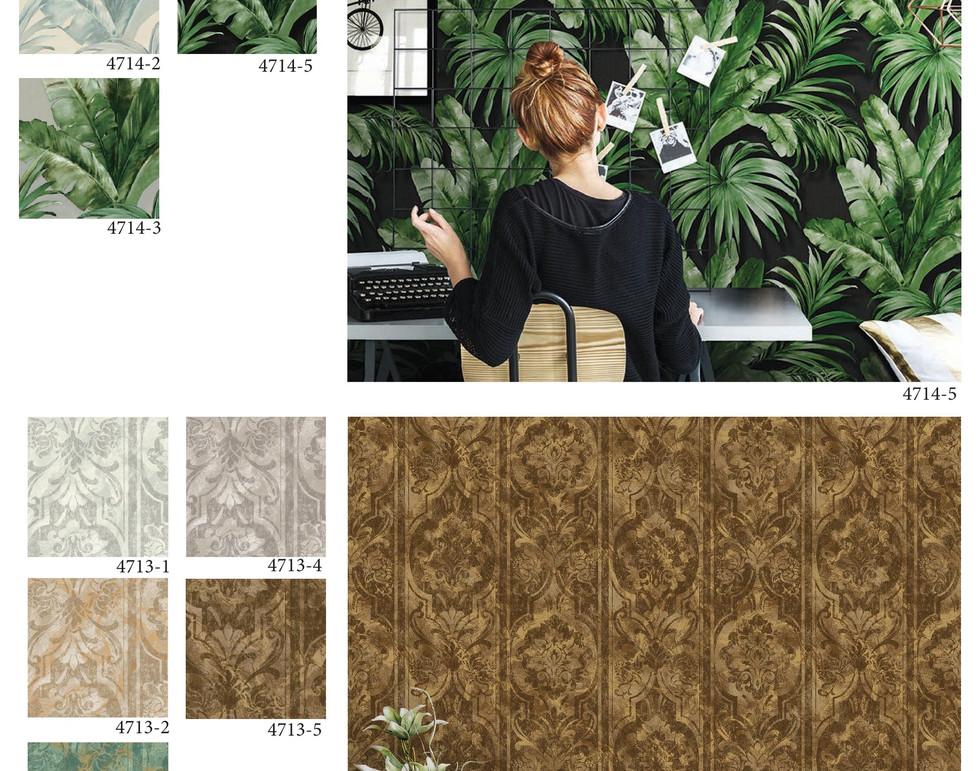 Indigo katalog-page-004.jpg