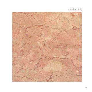 TM Marble-040.jpg