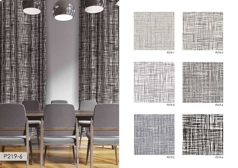 Curtains & Pillows Catalogue 2020-min-92