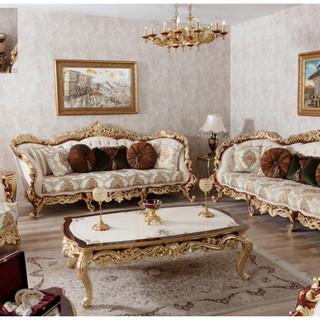 Classic & Avantgarde Furniture _0019.jpg