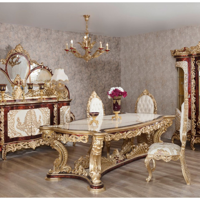 Classic & Avantgarde Furniture _0018.jpg