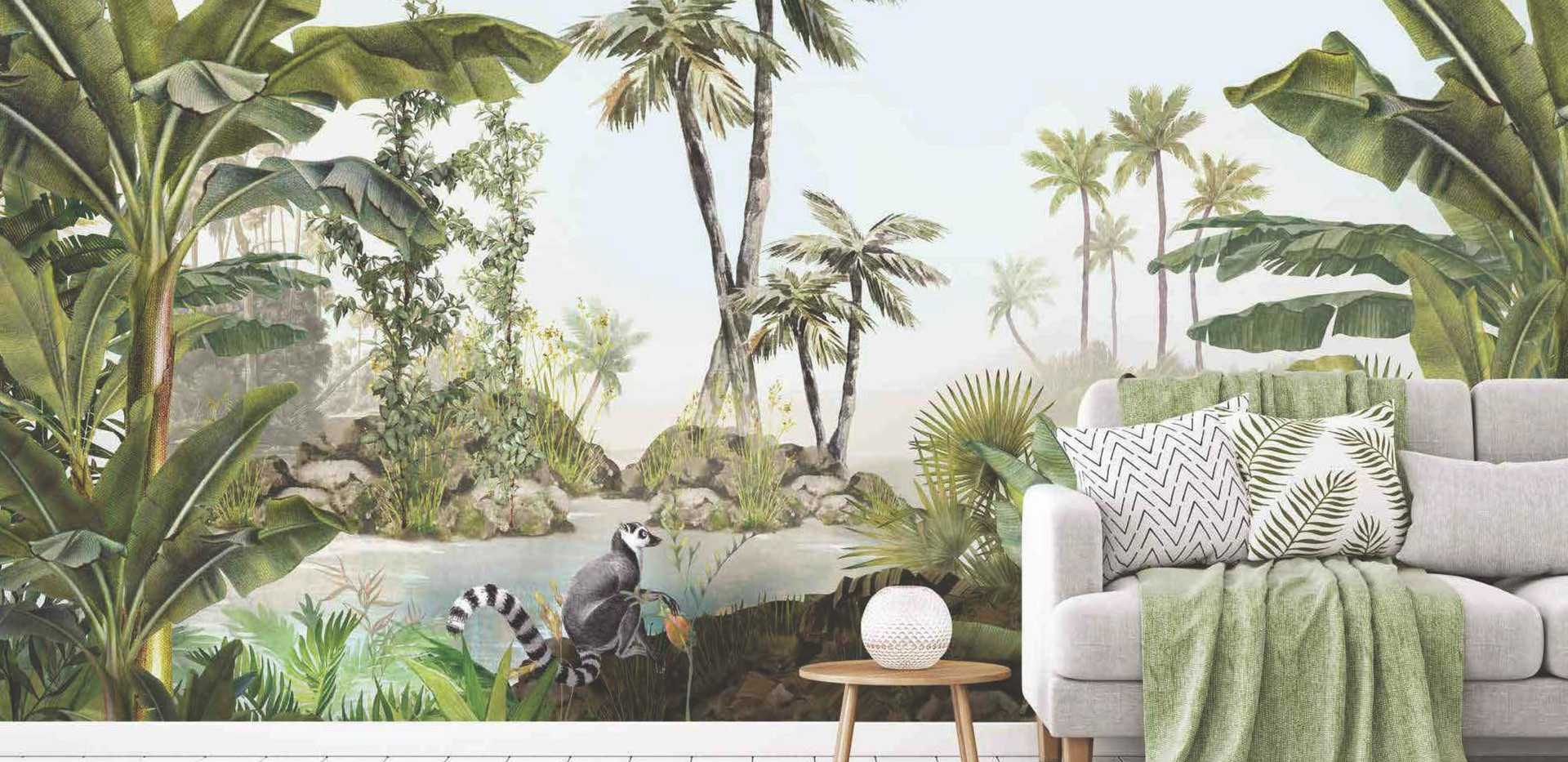 Amazon Mural Collection-page-055.jpg